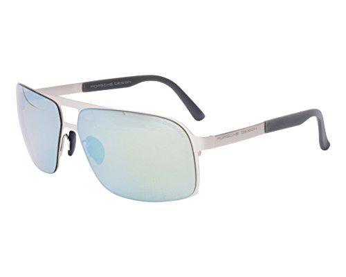 Porsche Design Sonnenbrille (P8579 A 65)