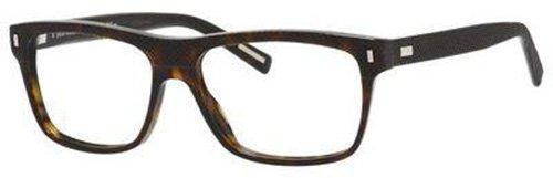 dior-homme-occhiali-da-sole-blacktie-168-guilloche-086-tartaruga-scuro