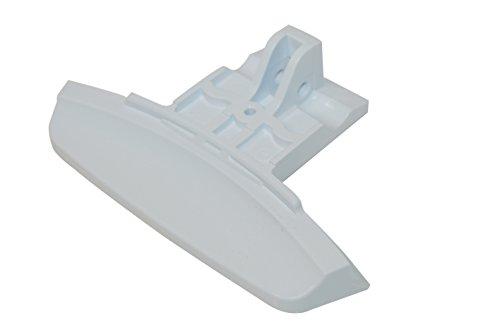 tirador-de-puerta-de-lavadora-electronica-modelo-hotpoint-ariston-c00116580-pieza-original