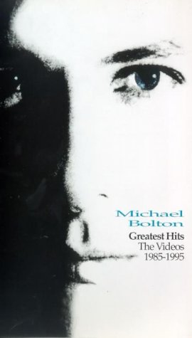michael-bolton-greatest-hits-the-videos-1985-1995-vhs