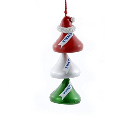 89-cm-resin-hershey-kisses-w-santa-hat-ornamento