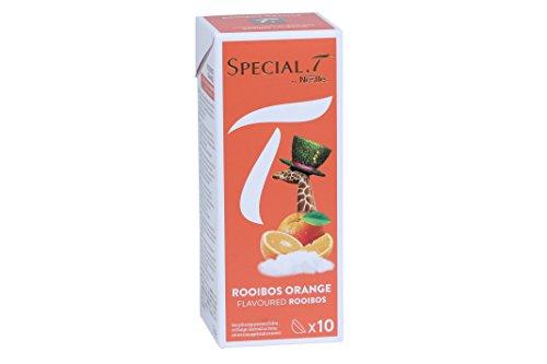 specialt-rooibos-orange-aromatisierter-rooibos-10-kapseln