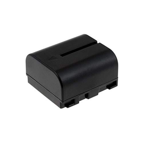 Batería para JVC modelo BN-VF707U