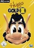 Hugo Gold 2
