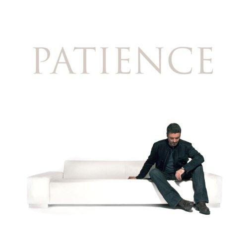 Patience [Explicit]