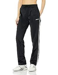 Amazon.it  adidas - Nero   Pantaloni sportivi   Abbigliamento ... 2c68e3e65abc