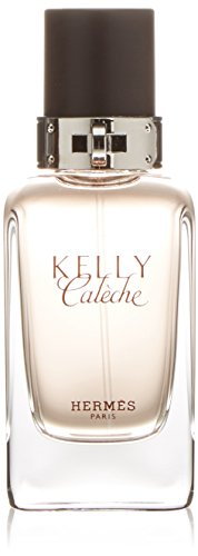 hermes-kelly-caleche-eau-de-toilette-spray-per-donna-50ml