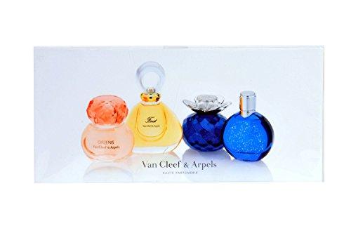 van-cleef-arpels-haute-parfumerie-miniature-gift-set