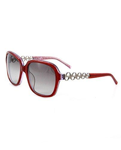 By byblos unisex designer occhiali da sole sunglasses uomo e donna 52704 taglia unica