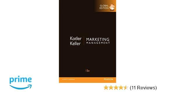 Marketing management global edition amazon philip kotler marketing management global edition amazon philip kotler kevin lane keller 9781292092621 books fandeluxe Choice Image