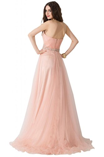 Sunvary romantico Tulle abiti corte Homecoming vestiti per bambini Lavender