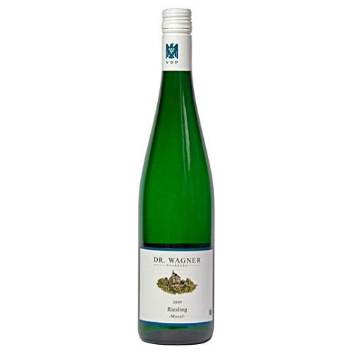 75cl Dr. Wagner Riesling -Mosel
