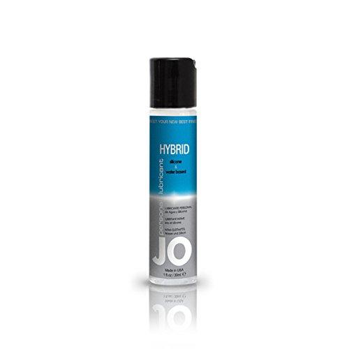system-jo-hybridschmierstoff-30-ml
