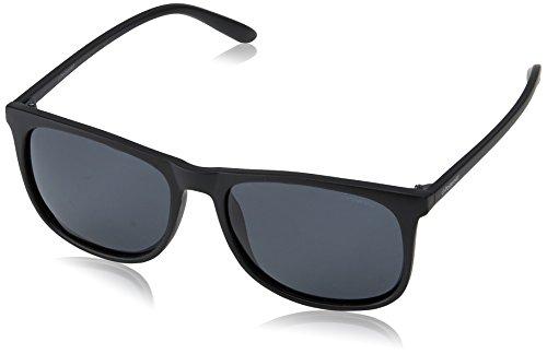 Polaroid femme Pld 4014/S He V08 57 Montures de lunettes, Marron (Havana/Pz)