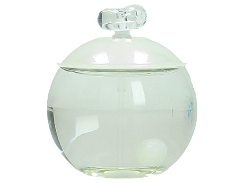Cacharel Noa Eau de Toilette, Donna, 50 ml