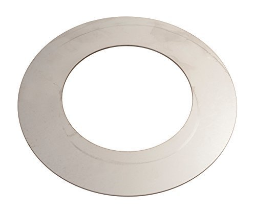 greenlee-35320-washer-flat-480-x-800-x-060-backing-1-pack-by-greenlee