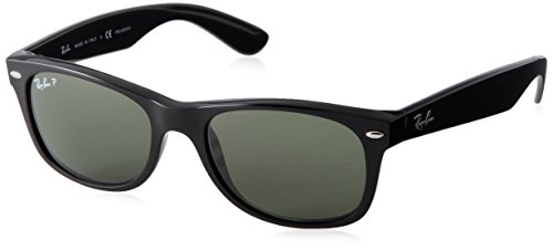 ray-ban-lunette-de-soleil-rb2132p-new-wayfarer-wayfarernoir-901-5852-mm
