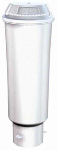 Tefal Quick Cup Claris Cartouche filtre à eau