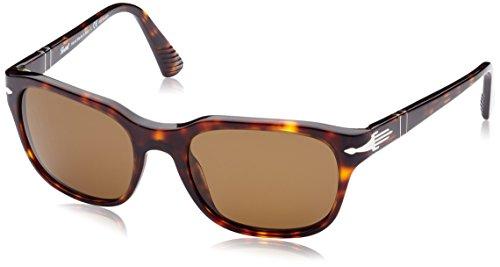 persol-unisex-sonnenbrille-po3112s-gr-medium-herstellergrosse-53-mehrfarbig-gestell-havana-glaser-br