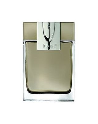 etienne-aigner-aigner-man-2-edt-30-ml-man