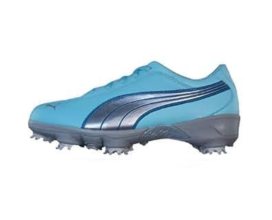 PG TALLULA - Chaussures de Golf Puma - 38