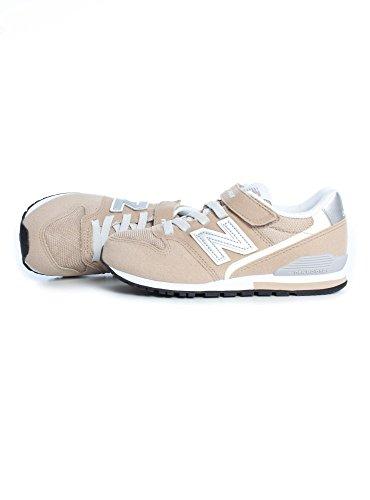 New Balance , Jungen Sneaker Beige