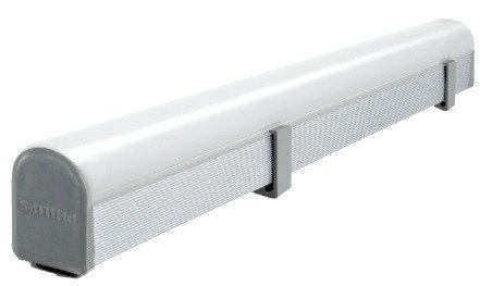 Philips Linea 26W 4Ft Cool-White LED Tube