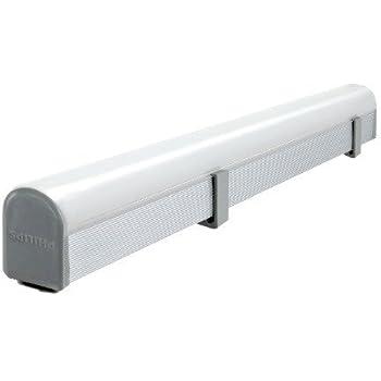 Philips Linea 8-Watt LED Tubelight (Cool Day Light)