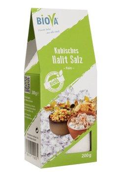 Brot und Salz Geschenk Set zum Einzug – Salz und Brot Geschenkbox zur Hochzeit mit ausführlicher Beschreibung zur Tradition Brot + Salz zu schenken