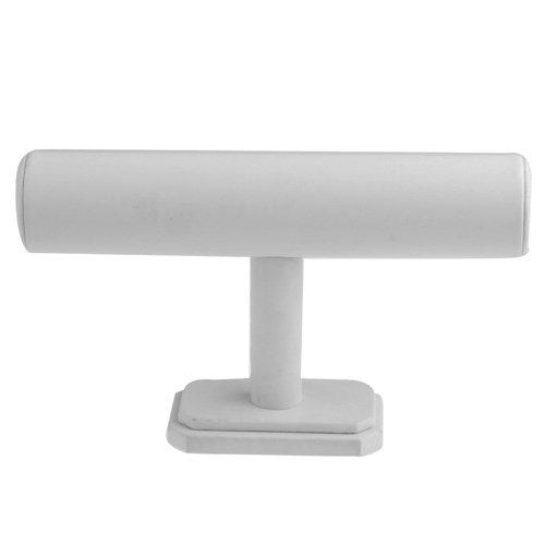 Pulsera-de-joyera-blanco-soporte-de-soporte-10-x-508-cm-HOT