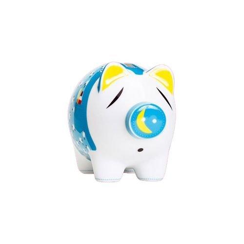 PIGGY BANK Julien Chung 09 von Ritzenhoff (Schwein Aus Sah)