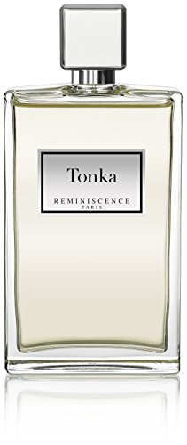 tonka-eau-de-toilette-100-ml-spray-donna
