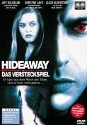 Hideaway - Das Versteckspiel hier kaufen