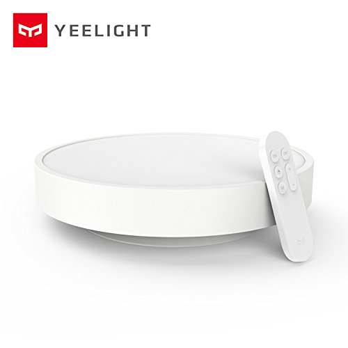 Yeelight Smart Ceiling Light