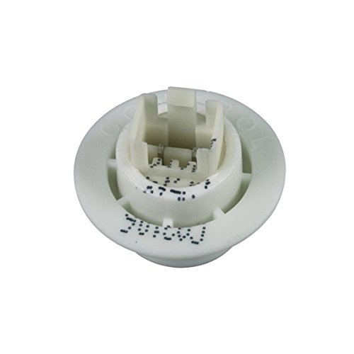 Candy Hoover ORIGINAL Fühler Temperaturfühler Sensor NTC Sonde Trockner auch Otsein Fagor Lacasa Maestech Zerowatt -