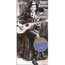Complete Recordings [CASSETTE]