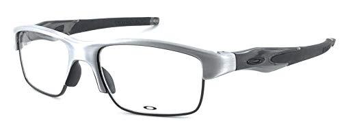 Oakley OX3128 CROSSLINK SWITCH 312803 - 53 mm - sunglasses for man
