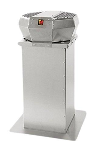 NOVY 655999 Motor accesorio campana estufa - Accesorio
