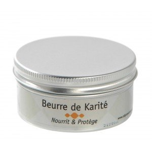 beurre-de-karite-brut-bio100-vegetale-sans-rajout-100gr