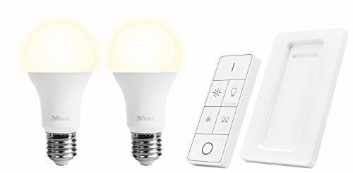 trust-set-lampadine-led-a-luminosita-regolabile-wireless-e-telecomando-bianco