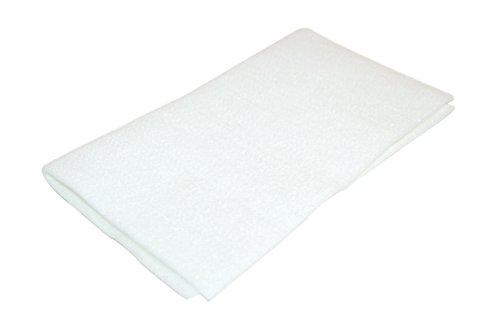 electrolux-ef2-filtro-para-aspiradoras
