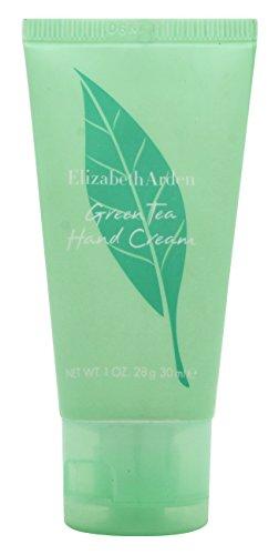 Elizabeth Arden Elizabeth Arden Green Tea Hand Creme 30ml für Ihr X