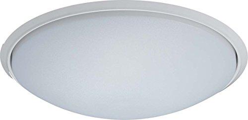 sylvania-giotto-235-plafon-giotto-235-superficie-cebador-magnetico-blanco