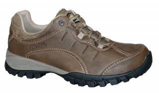 Meindl Chaussures Murano Lady–Beige, Femme, 41 1/3