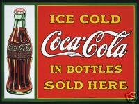 1865-extra-large-ice-cold-coca-cola-in-bottles-sold-here-metal-advertising-wall-sign-retro-art