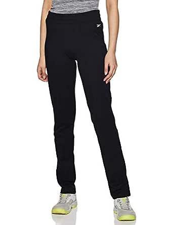 Reebok Women's Track Pants