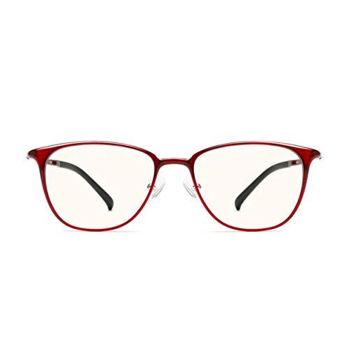 Tree-on-Life Ts polarisierte Sonnenbrille uv400 Schutz Sonnenbrille spiegelgläser für Outdoor-Reisen Unisex global Version