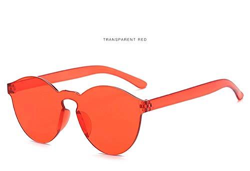Sport-Sonnenbrillen, Vintage Sonnenbrillen, NEW Women Sunglasses Cat Eye Designer Glasses Integrated Eyewear Oculo Lentes Oculos De Sol Feminino Muje Female Summer