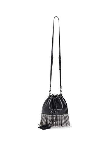 Handtaschen 6