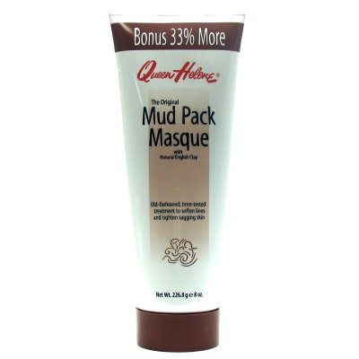 queen-helene-mud-pack-177-ml-59-ml-free-tube